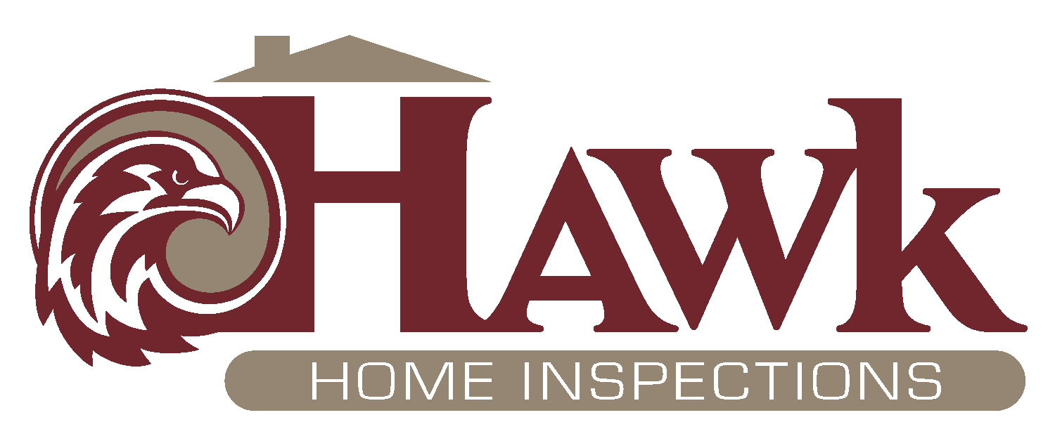 Hawk Home Inspections